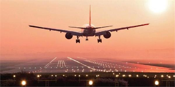 indian man flees on repatriation flight after conning nearly  1 6 million