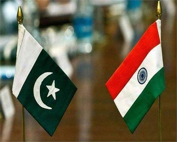 pak summons senior indian diplomat