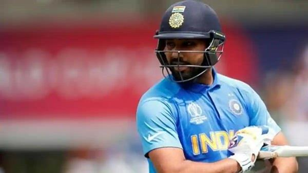 rohit told tamim  indian team does not get support in bangladesh