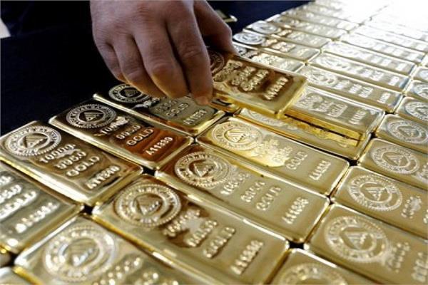 gold etf raises rs 731 crore in april over corona virus epidemic