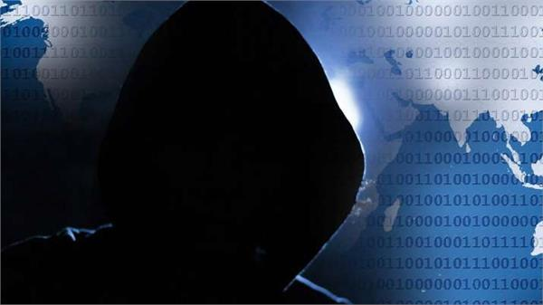 hackers steal personal data of many celebrities