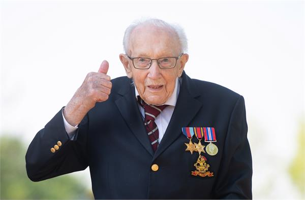 veteran served in india during world war ii has expressed his desire to travel