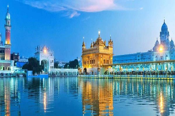today  s hukamnama from sri darbar sahib   may 12th   2020