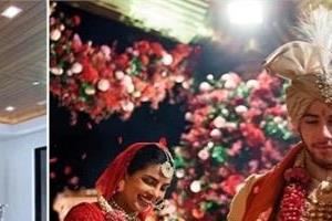 priyanka chopra and nick jonas luxury home los angeles inside pictures