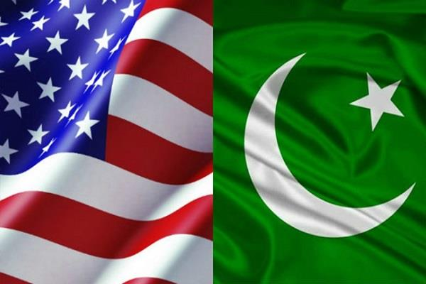 pakistan 60 million dollars