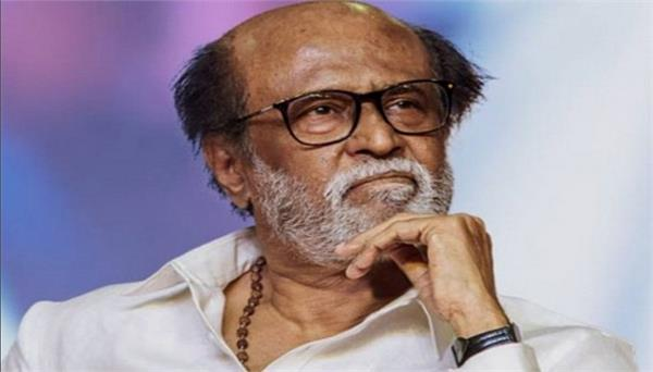 rajinikanth against tamil nadu government