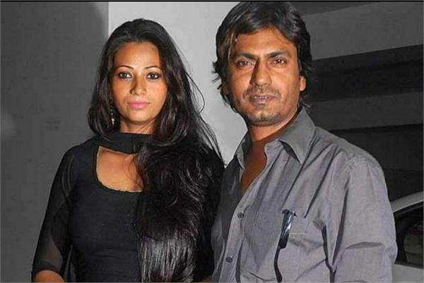 bollywood actor  s wife accused in law  s for exploitation
