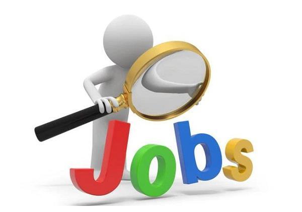ossc recruitment