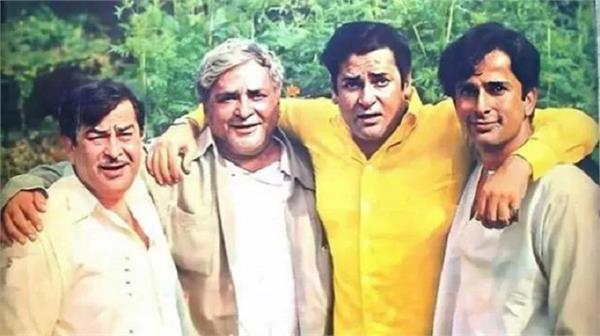 shashi kapoor brother raj kapoorcalled him taxi