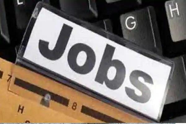 iccr recruitment