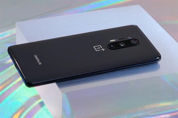 oneplus to launch affordable phone soon