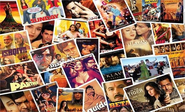 fwice writes to maharashtra chief minister uddhav thackeray for film industry