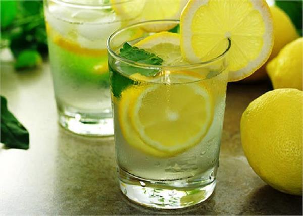 children summer dehydration drinks