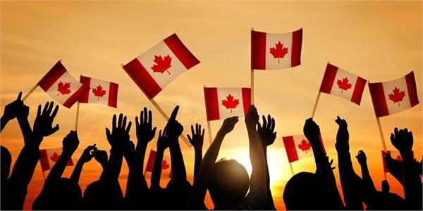 canada rules online study work permit