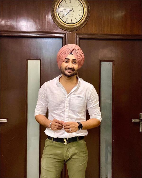 ranjit bawa controversy mera ki kasoor live video punjabi singer