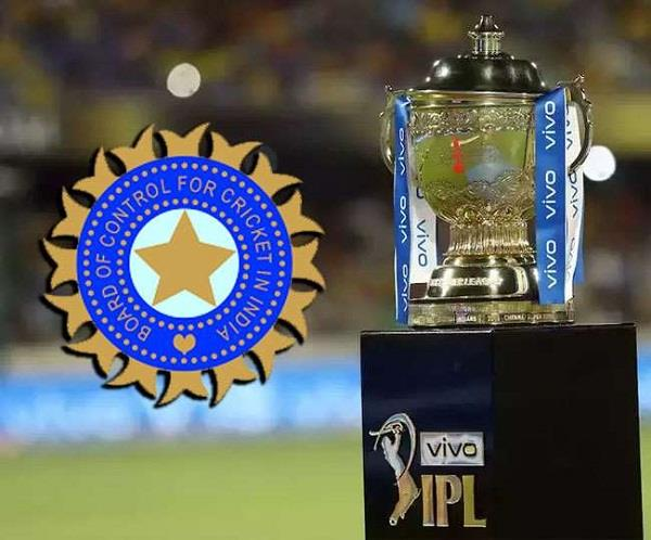 ceo rahul johri said ipl tournament can be done after monsoon