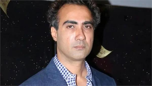 ranvir shorey helps pregnant women and police compound his car ps