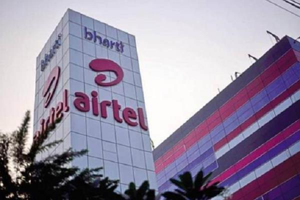 good news for airtel users prepaid plan of rs 251 is back