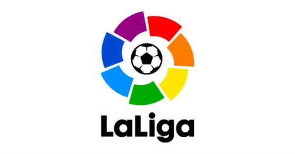 after bundesliga la liga will start