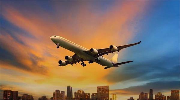 jalandhar adampur airport