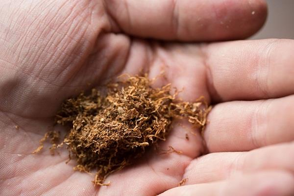 k  taka govt bans spitting tobacco products at public places