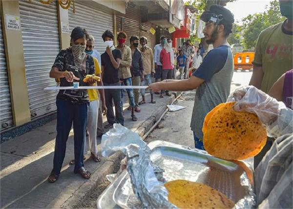 delhi gurudwara in donations reduce drastically