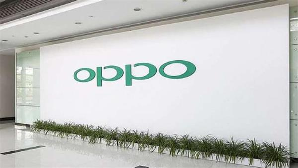 six oppo workers test covid 19 positive at greater noida