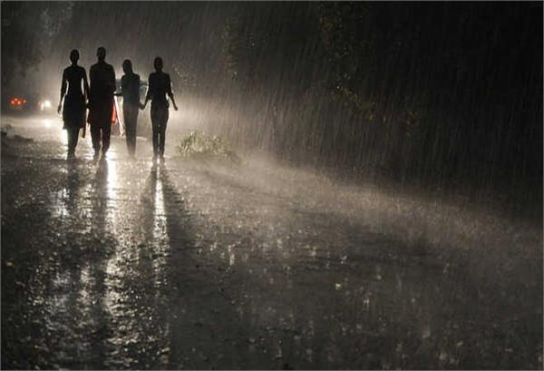 coronavirus in monsoon  task force