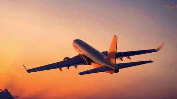 flights has now crossed 500