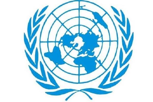 united nations  hong kong issue
