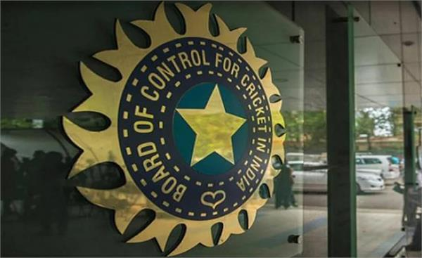 sri lanka tour close to impossible at present bcci official