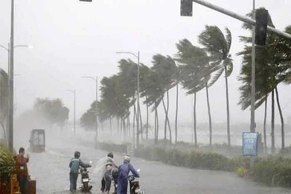 bangladesh cyclone amphan