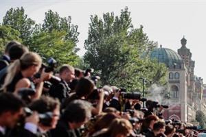 hollywood venice film festival will be held in september 2020