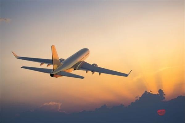 covid 19  pakistan to resume domestic flights from saturday