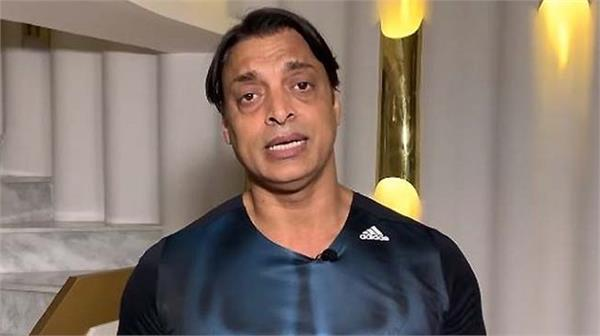 shoaib akhtar demands unconditional apology from pcb legal advisor