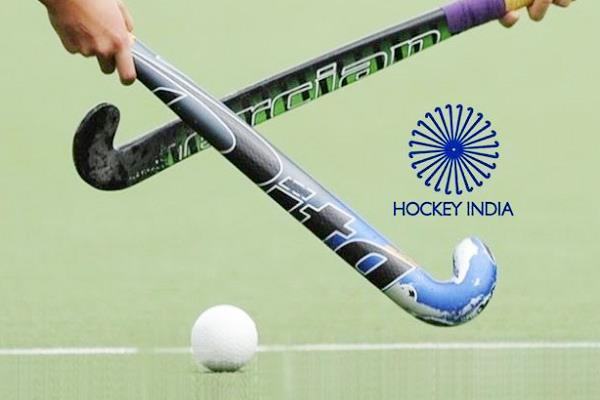 2 hockey india employees test positive for covid
