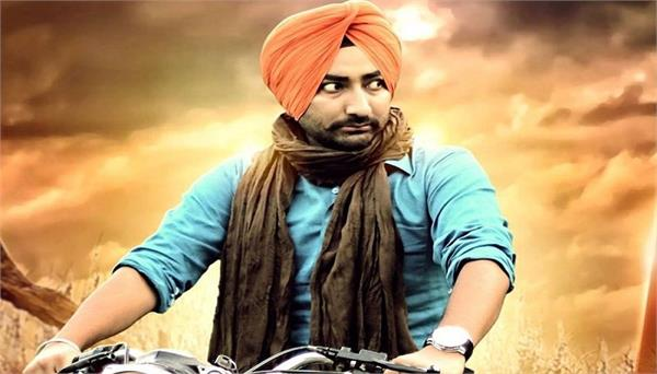 ranjit bawa punjabi singer apologized for his song mera ki kasoor