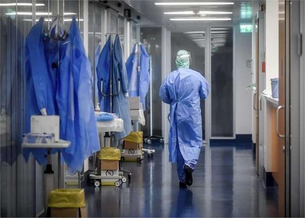 coronavirus patiala lockdown 4 more positive case