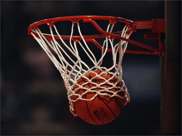 heavy rain kills young basketball player