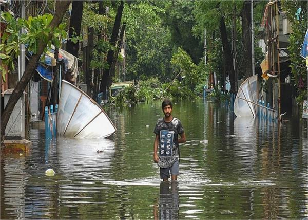 cyclone amphan 72 dead in west bengal