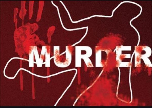 murder  moga  beating