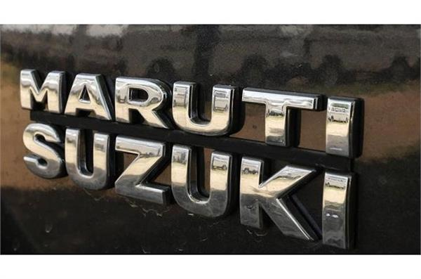 maruti suzuki in alliance with hdfc bank