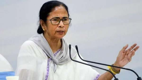 pm  s economic package described by mamata banerjee as big zero