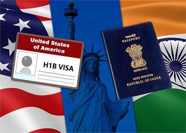 denial rates for h 1b visas 30  in the october december 2019 quarter