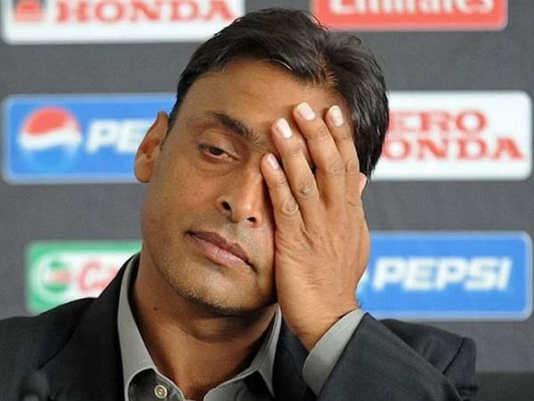 akhtar surrounded by statements made by smith