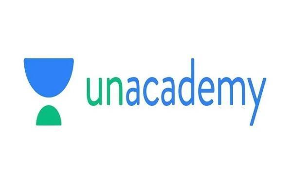 unacademy databese hacked millions of user accounts exposed in data