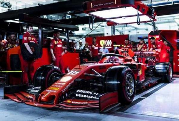 hungary gra pr formula one race without organizers  organizer