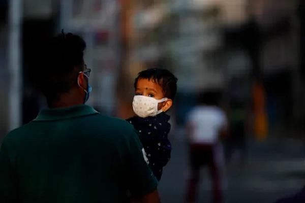 nepal reports highest single day coronavirus surge