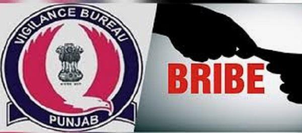 electricity board assistant j e over 20 000 bribe