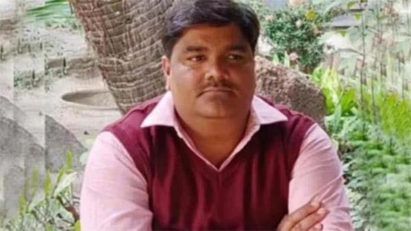 delhi violence  suspended aap councilor tahir hussain  s bail plea rejected
